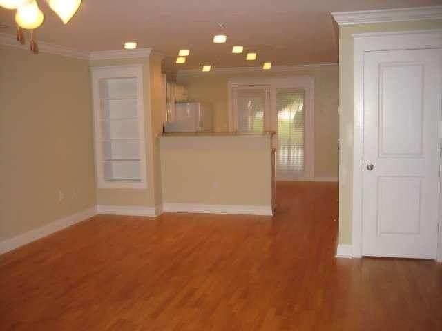 1035 Barnett Shoals Road #714, Athens, GA 30605 (MLS #9014760) :: Crown Realty Group