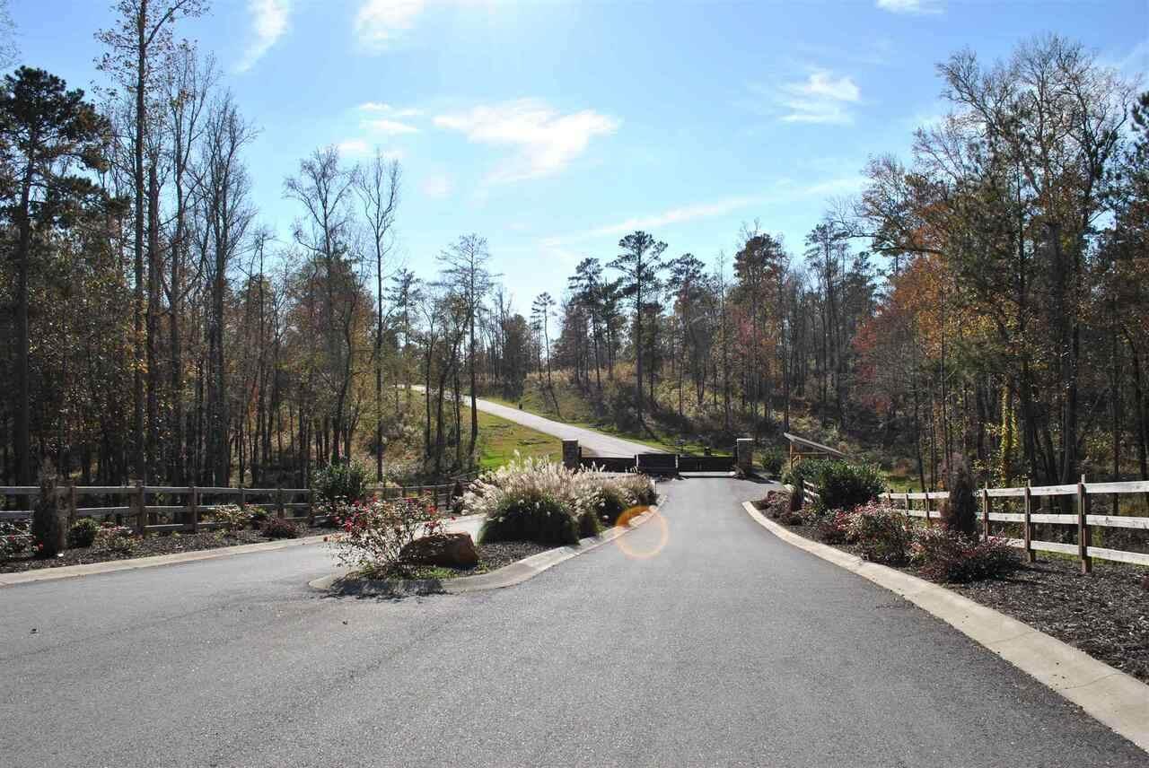 90 Jackson Ridge Drive - Photo 1