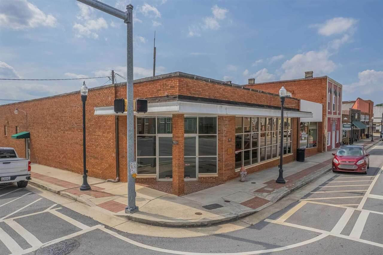 951 Church Street - Photo 1