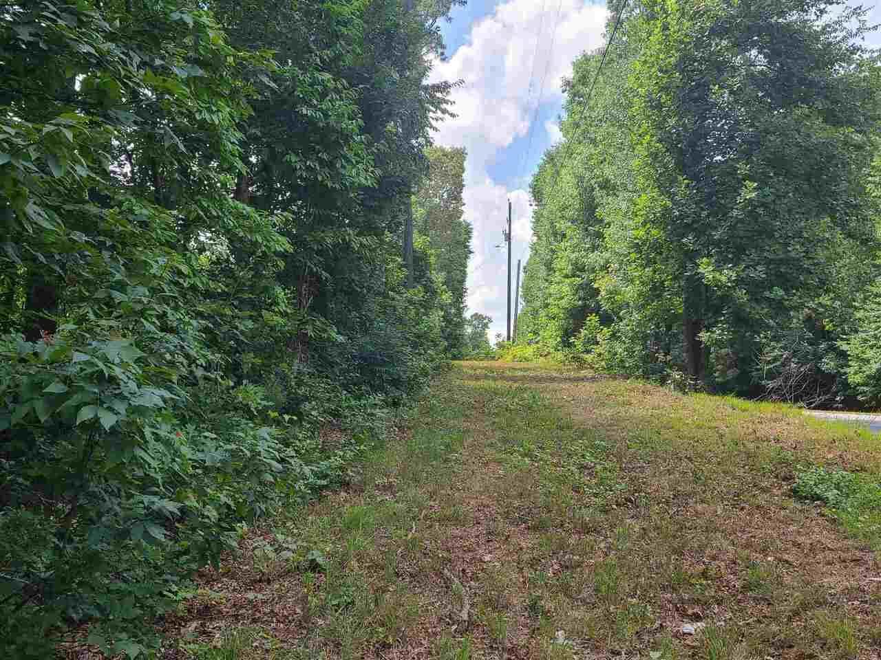 4251 Highway 166 - Photo 1