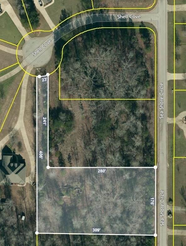 209 Shell Cove, Mcdonough, GA 30252 (MLS #9017870) :: Maximum One Realtor Partners