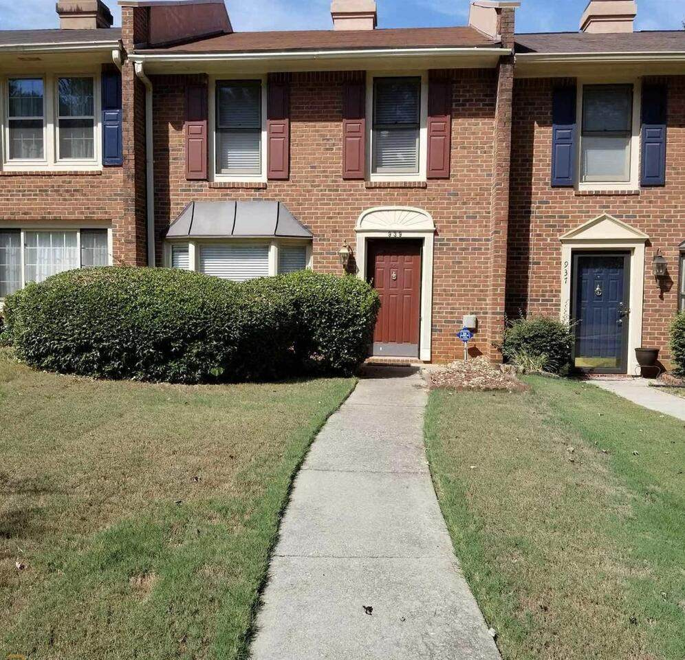 939 Chippendale - Photo 1