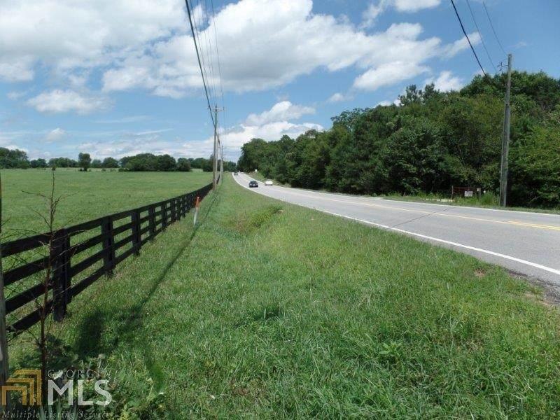 558 Union Church Road - Photo 1