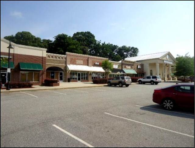 115 Towne Center Parkway - Photo 1