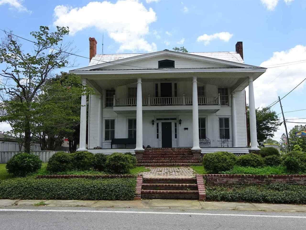 103 Newton Street - Photo 1