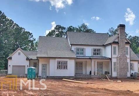 210 Von Lake Ct, Milton, GA 30004 (MLS #9019702) :: Bonds Realty Group Keller Williams Realty - Atlanta Partners