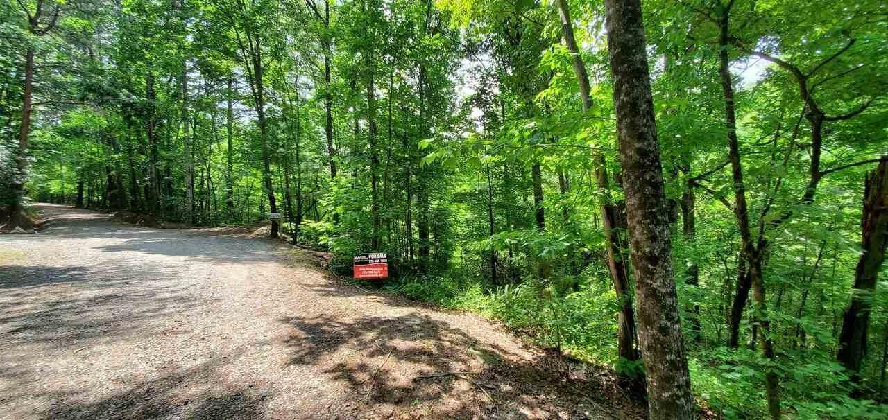 0 Bucktown Trail - Photo 1