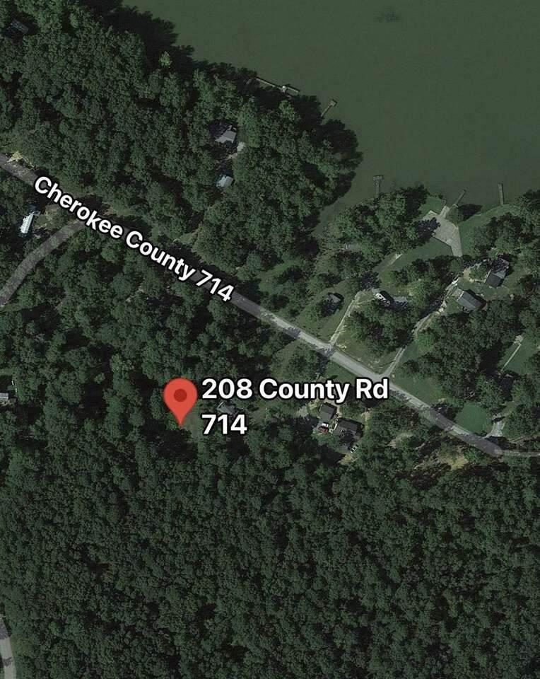 208 County Rd 714 - Photo 1