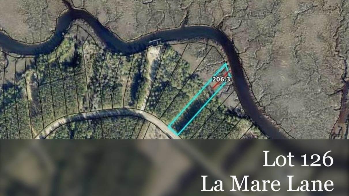 0 La Mare Lane - Photo 1