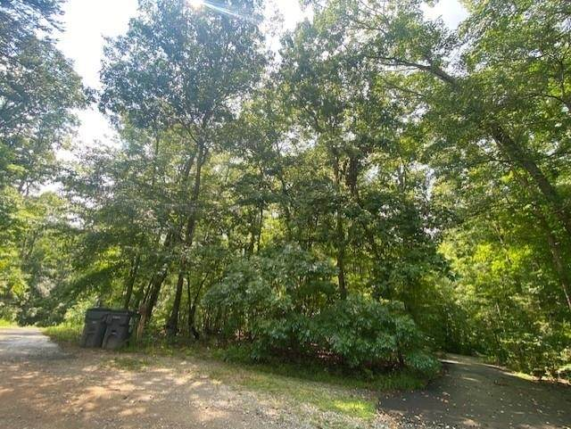 0 Bear Trail, Ball Ground, GA 30107 (MLS #9022685) :: Crown Realty Group