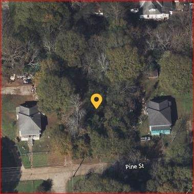 45 Pine Street, Griffin, GA 30223 (MLS #9022838) :: Rettro Group