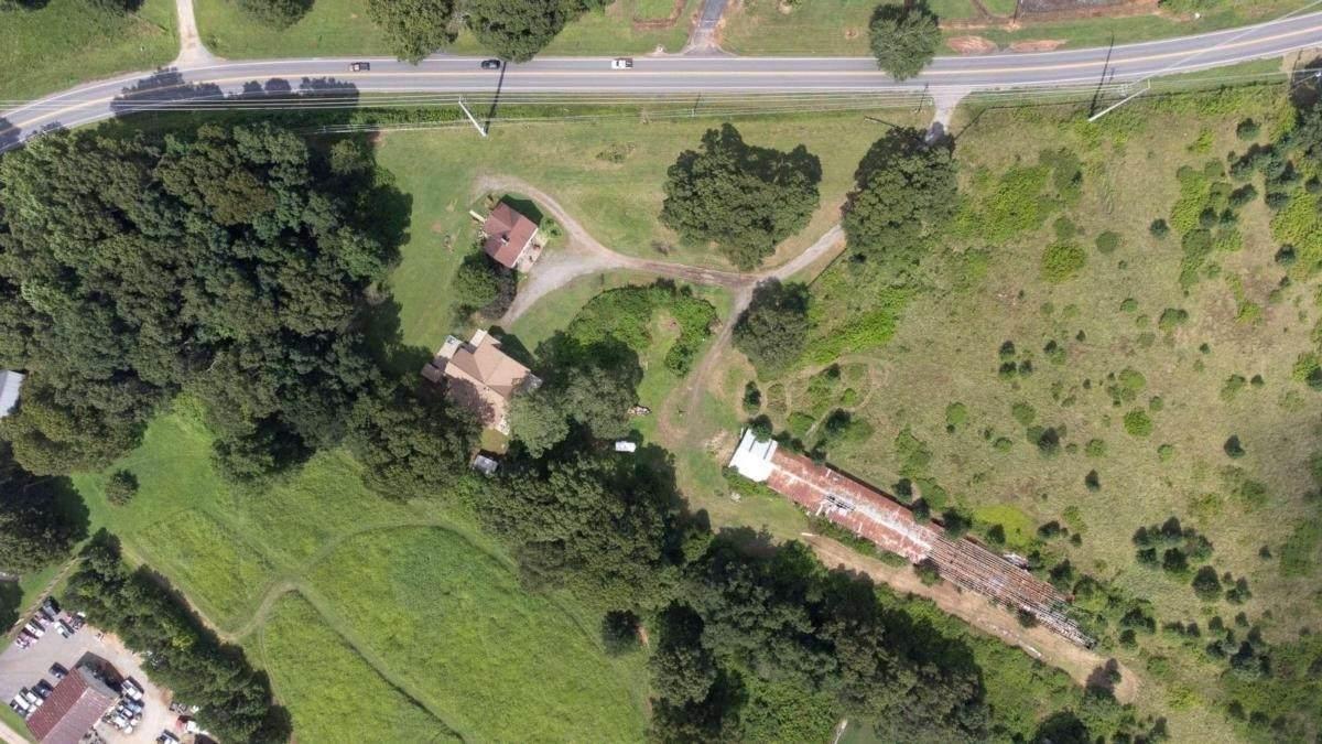 4455 Matt Highway - Photo 1