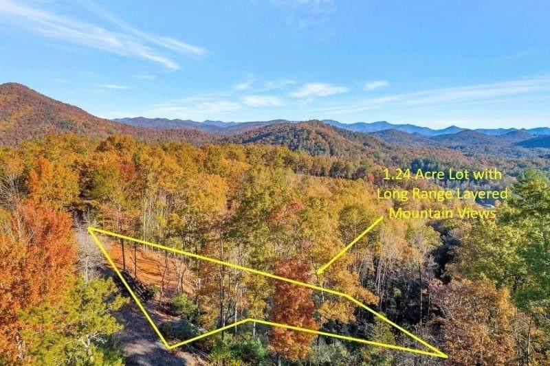 0 Summit Ridge - Photo 1