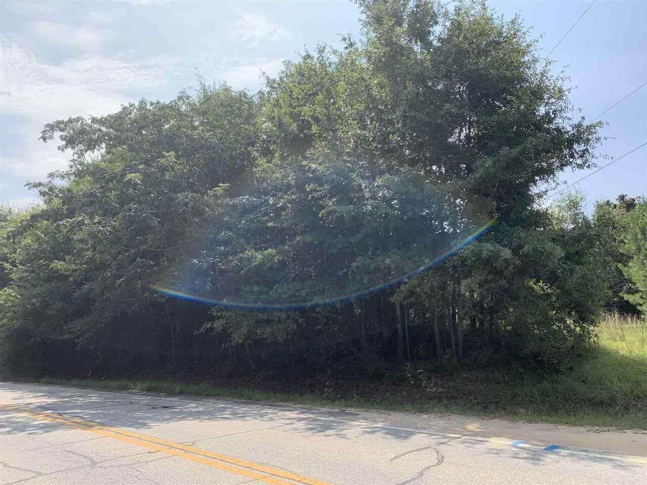 2027 Highway 330 - Photo 1