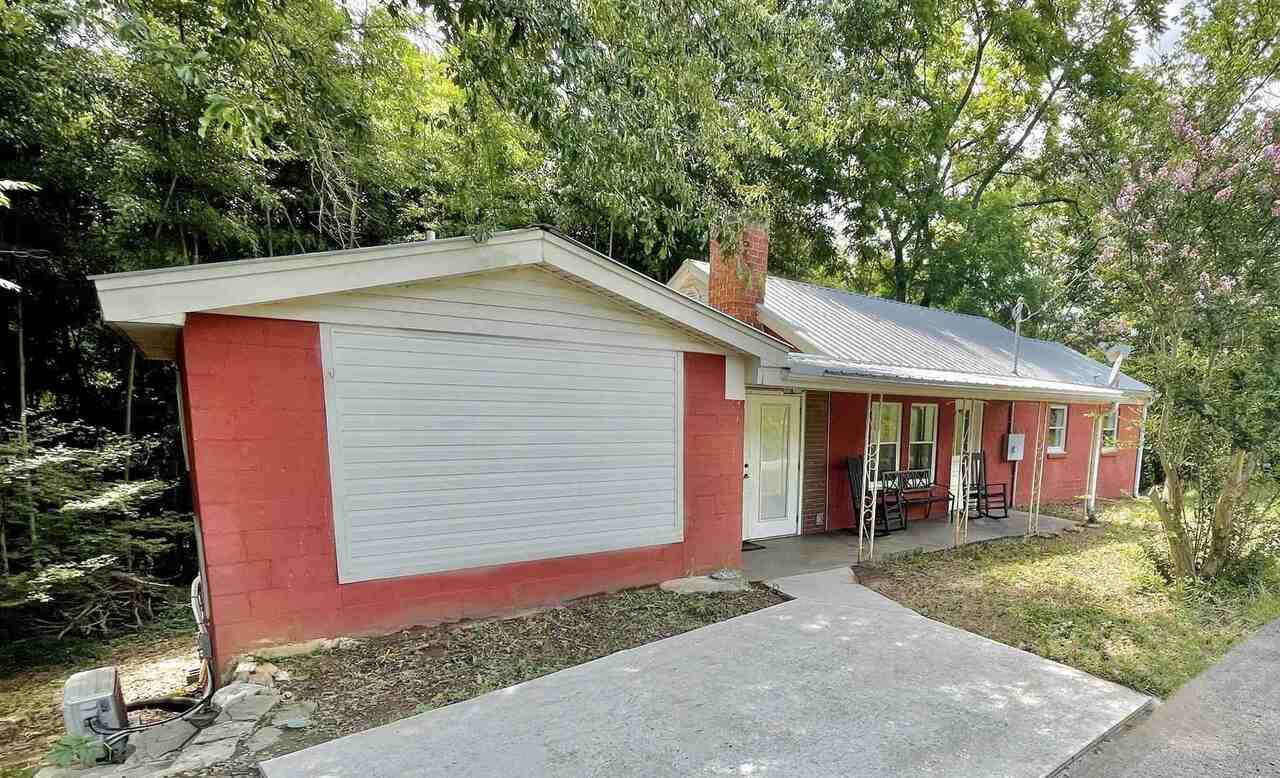 239 Young Drive - Photo 1