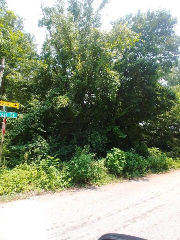 5951 Dodgen Road - Photo 1