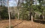 0 Fox Crossing Lot 13, Blairsville, GA 30512 (MLS #9028016) :: Crown Realty Group