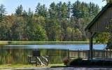 0 Fox Lake - Photo 6