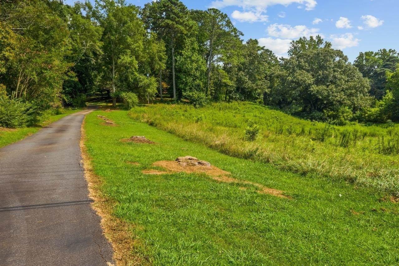 7588 E Cherokee Drive - Photo 1