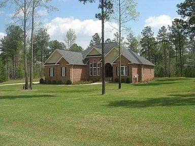 2284 Fox Creek Drive, Haddock, GA 31033 (MLS #9029491) :: Houska Realty Group