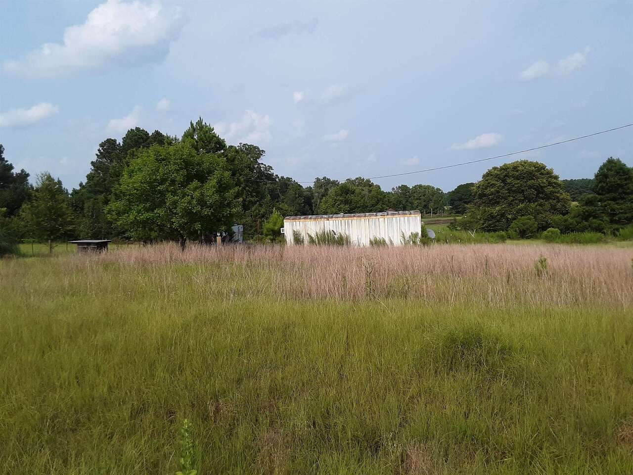 0 New Bethel Road - Photo 1