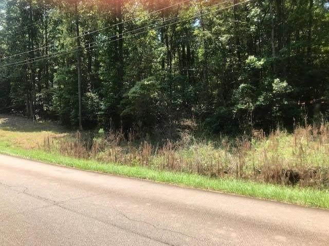 0 Waterview Drive Lot 32, Lagrange, GA 30240 (MLS #9032570) :: Crown Realty Group