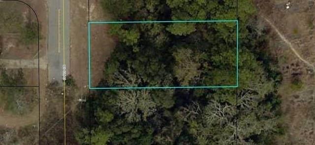137 Chris Drive, Warner Robins, GA 31093 (MLS #9032599) :: Crown Realty Group