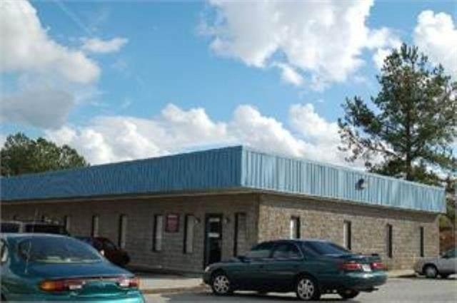 2278 Moody Road, Warner Robins, GA 31088 (MLS #9033132) :: Athens Georgia Homes