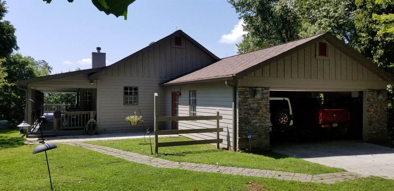 596 Taylor Ridge - Photo 1