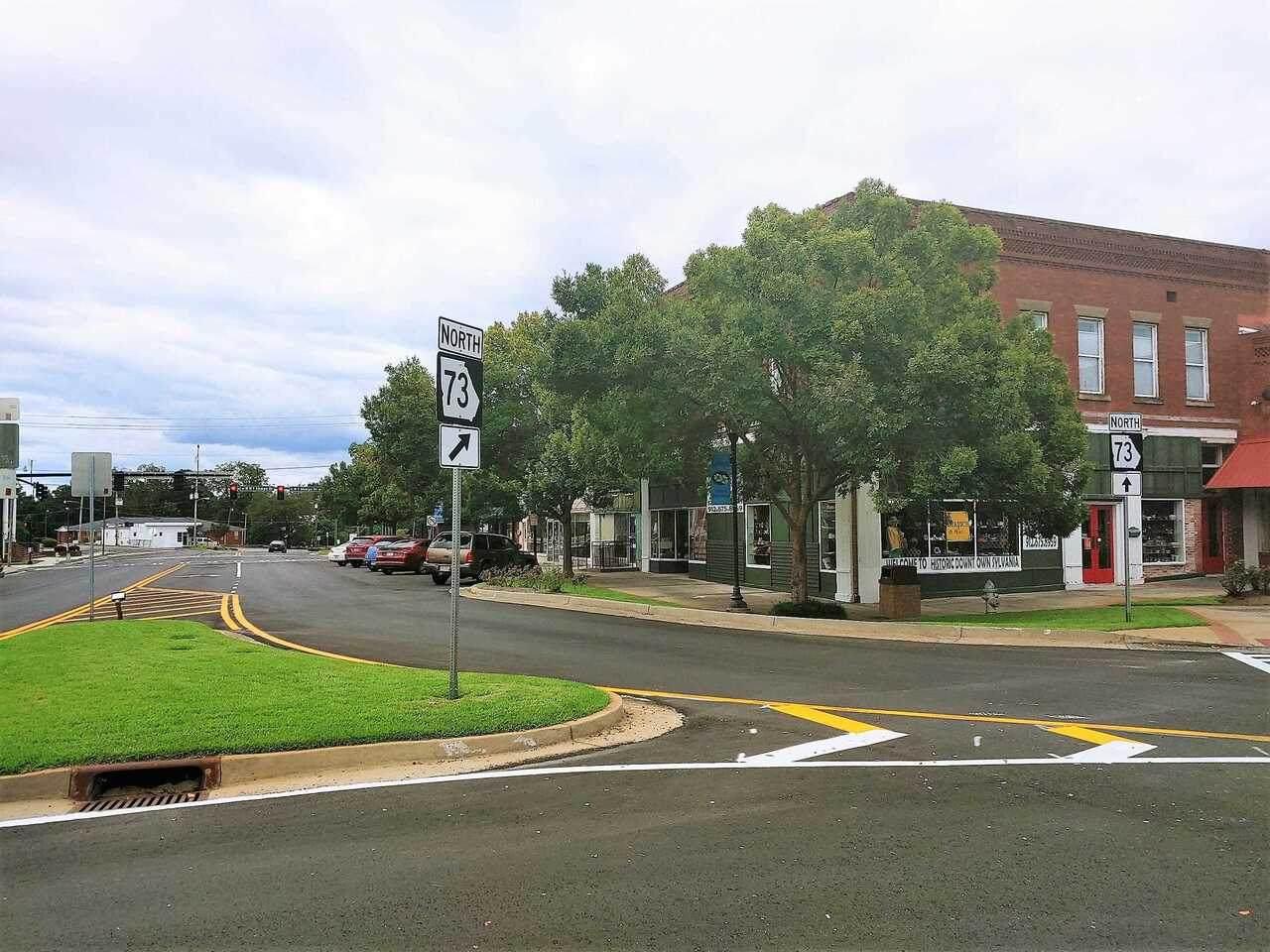 130 Main Street - Photo 1