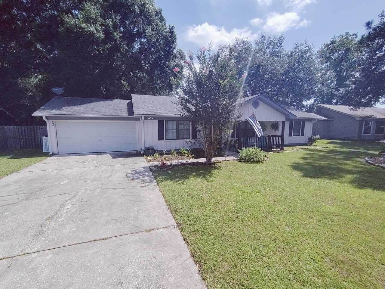 206 Woodvalley Drive - Photo 1