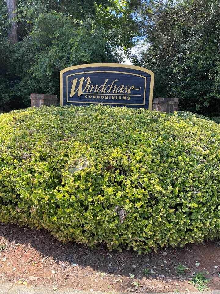 701 Windchase Lane - Photo 1