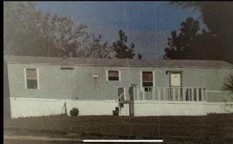 58 Nazarene Lane, Buena Vista, GA 31803 (MLS #9055623) :: Statesboro Real Estate