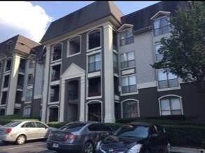 2657 Lenox Road NE #189, Atlanta, GA 30324 (MLS #9064688) :: Cindy's Realty Group