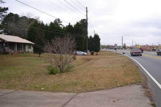 8461 Hiram Acworth Highway - Photo 1