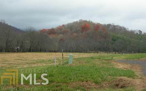0 Mcglamery Farms - Photo 1