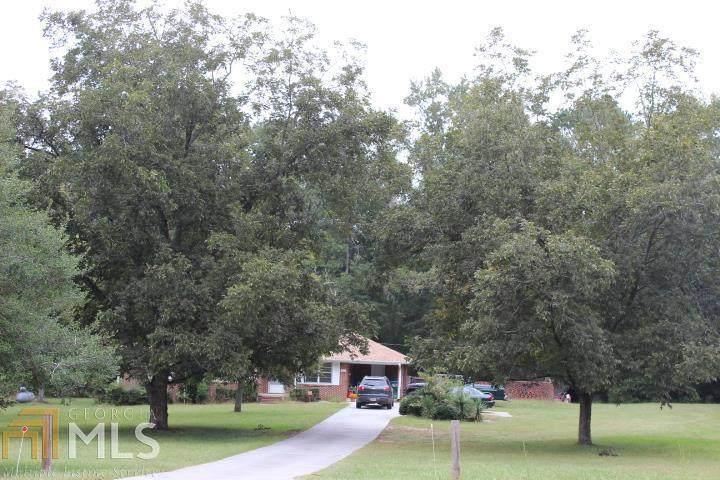 583 Conyers Road - Photo 1