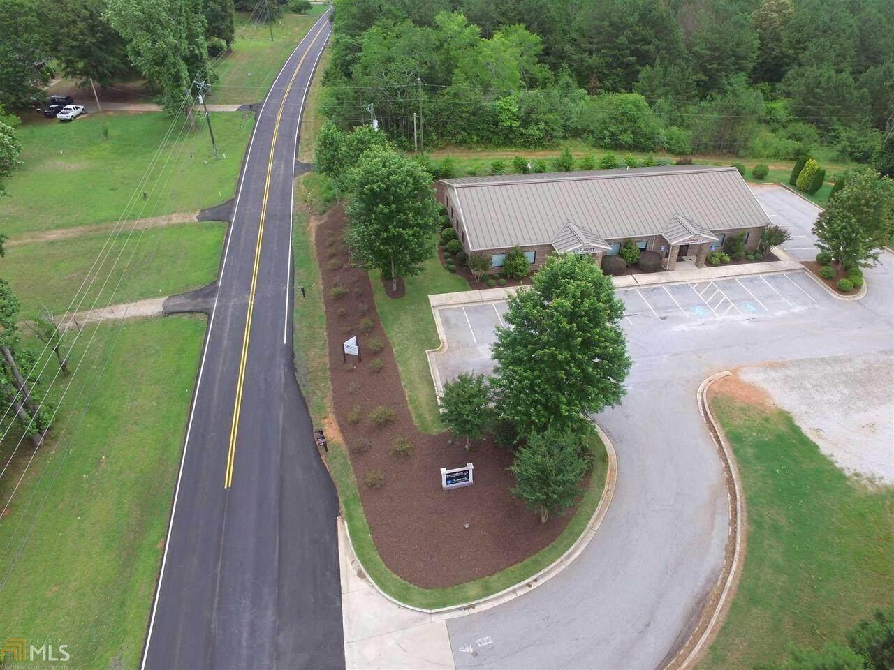 5413 Thompson Mill Road - Photo 1