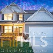 65 Greatwood Ln, Villa Rica, GA 30180 (MLS #8145814) :: Keller Williams Realty Atlanta Partners