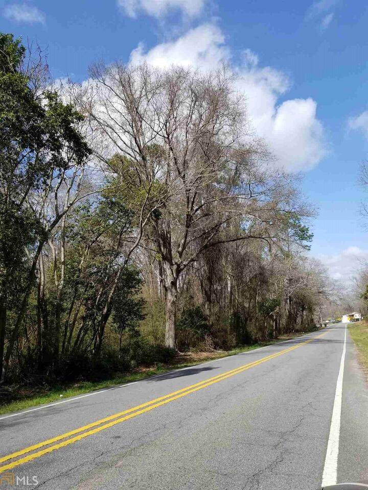 0 Cypress Lake Road - Photo 1