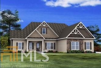 131 Cash Dr #26, Lagrange, GA 30241 (MLS #8356018) :: Keller Williams Realty Atlanta Partners