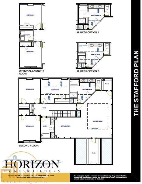 175 Timberland Trl, Richmond Hill, GA 31324 (MLS #8367564) :: Royal T Realty, Inc.