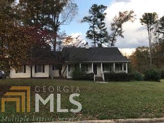 672 Hickory Hollow Ln 0/6, Jonesboro, GA 30238 (MLS #8412870) :: The Durham Team