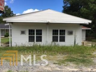 517 Soperton Highway, Eastman, GA 31023 (MLS #8429646) :: Anderson & Associates