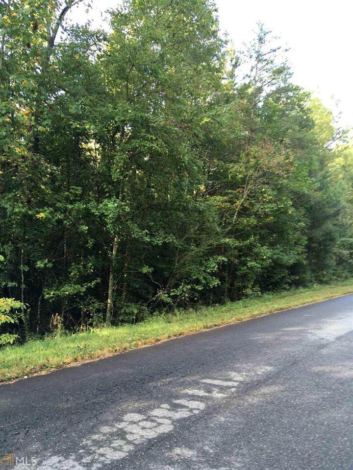 0 Stowers Road And Ga 400 - Photo 1