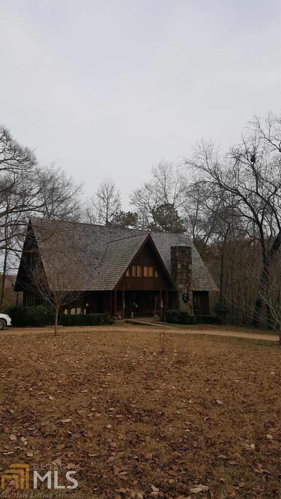 208 Kings Rd, Milledgeville, GA 31061 (MLS #8498114) :: RE/MAX Eagle Creek Realty