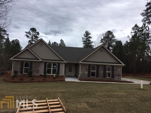 328 Emily Cir, Milledgeville, GA 31061 (MLS #8515992) :: Athens Georgia Homes