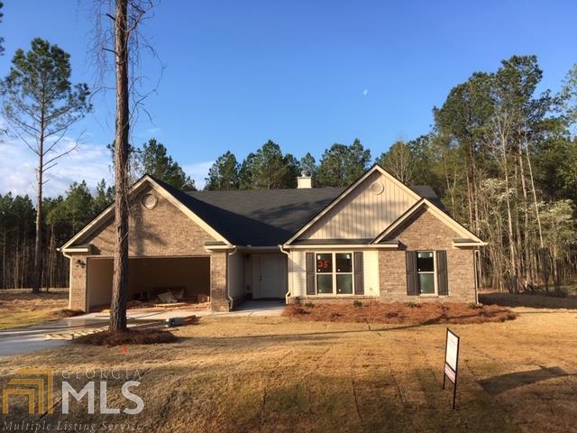 1746 Sara Hunter Ln, Milledgeville, GA 31061 (MLS #8529480) :: Buffington Real Estate Group