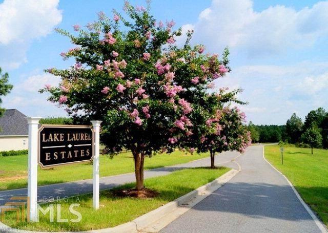 938 E Hwy 22 #52, Milledgeville, GA 31061 (MLS #8555178) :: Amy & Company | Southside Realtors