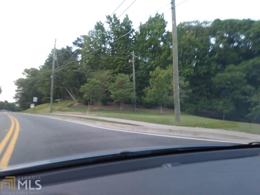 6255 Oakdale Road - Photo 1